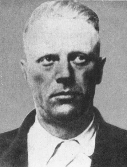 Schmidt elfriede dissertation